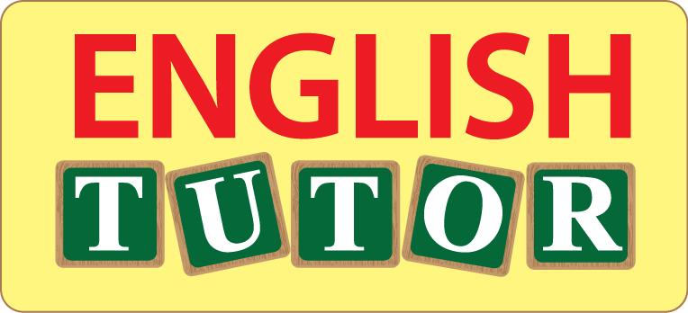 English-Tutor