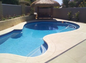 3 Things To Do When Installing A Swimming Pool In Your Home