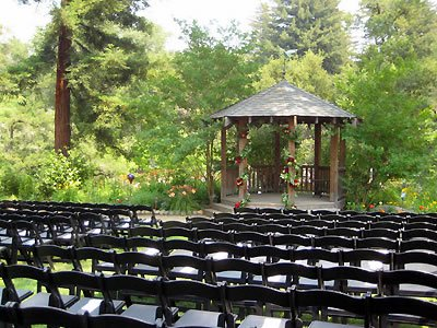 Choosing The Perfect Venue For Your Wants And Needs