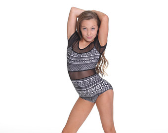 Importance Of Learning To Dance At A Young Age