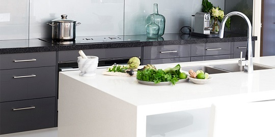 The Most Important Kitchen Renovation Tips For Home Owners